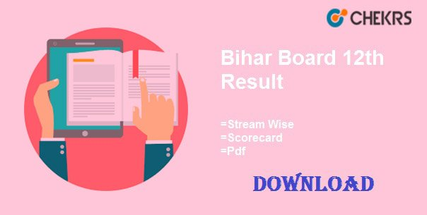 Bihar Board 12th Result 2020 | BSEB 12th Results, biharboard ac in