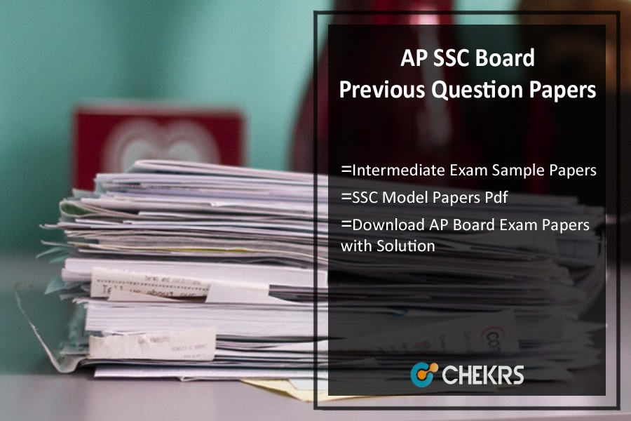 intermediate financial accounting exam papers with solution All these papers help students to sail through ipcc and ca intermediate november 2018 examination practicing through ipcc exam papers of last 5 years, ipcc mock test papers, ipcc model test papers, vsi revision test papers is invaluable.