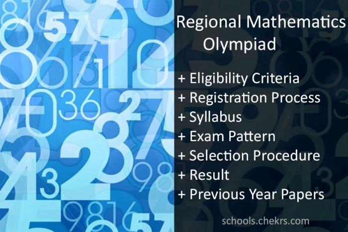 Olympiad Algebra Pdf