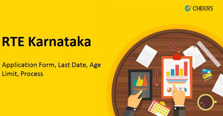 online dating i karnataka dating nogen 20 år din senior
