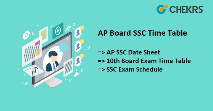 Ap Exam Calendar 2022.