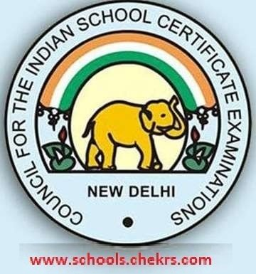 CISCE-min Online B Ed Application Form In West Bengal on