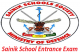 Sainik School Entrance Exam 2017