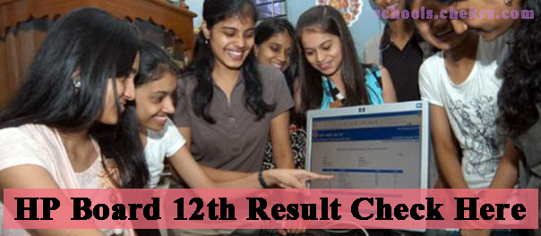 HP Board 12th Result 2017- HPBOSE Arts, Commerce, Science Scorecard