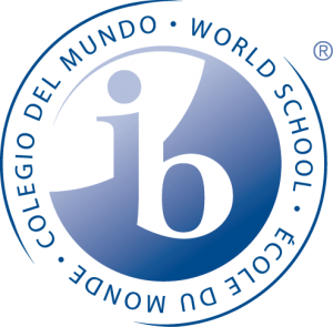 What Is International Baccalaureate (IB)?