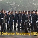 NDA 2017 Eligibility Criteria- Physical Standards, Age Limit, Qualification