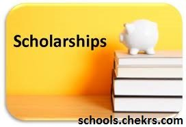 Rajasthan Scholarship 2017-18, rajpms Online Application Form