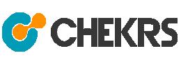 chekrs logo