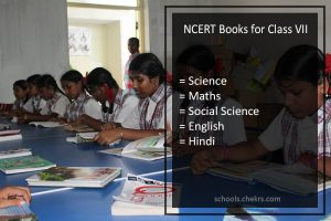 ncert science class 7 pdf download
