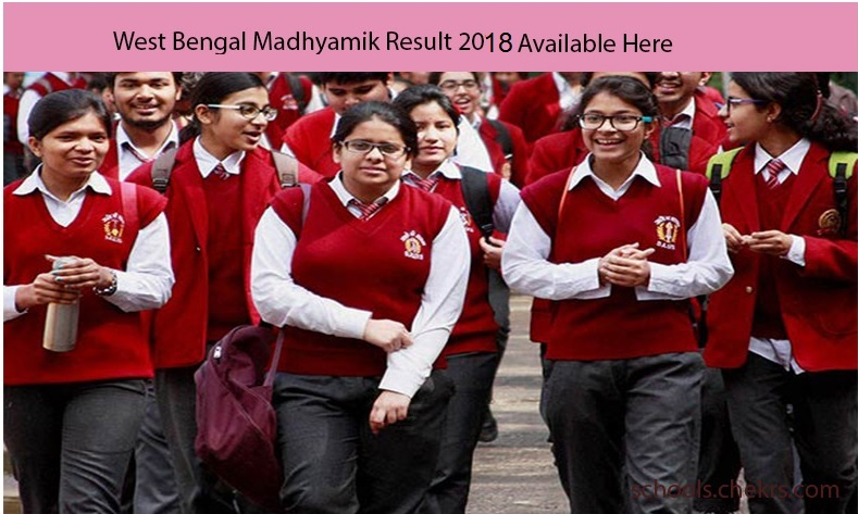 wb 10th result