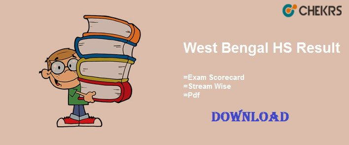west bengal hs result