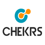 Chekrs Team