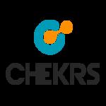 Chekrs Team