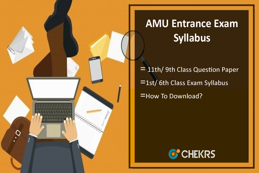 1st class exam dgms Dgms has published admit cards for first class and second class manager's cbot online exam (coal)-2016 candidates may download the same from the link given bellow  admit card for first/second class manager's exam (coal)-2016.
