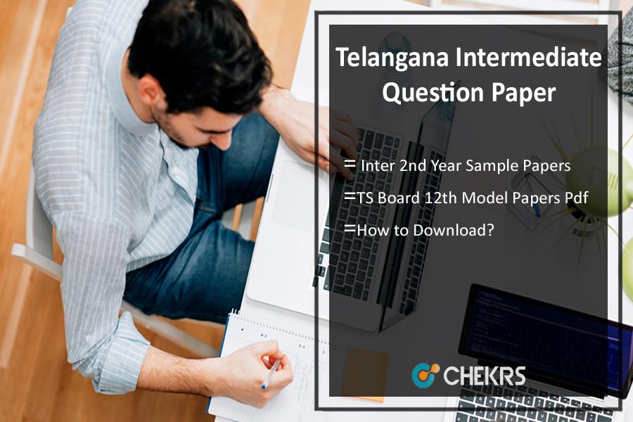 mat question paper download