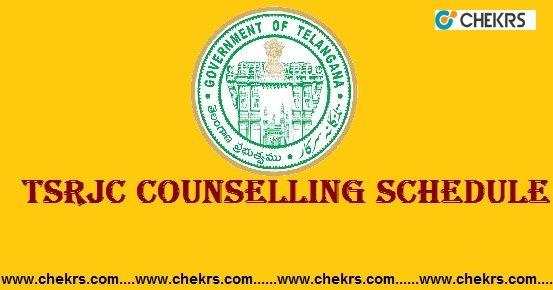 tsrjc counselling