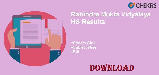 wbcros hs results